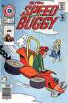 Speed Buggy #7 Comic Books - Covers, Scans, Photos  in Speed Buggy Comic Books - Covers, Scans, Gallery