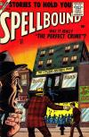 Spellbound #31 comic books for sale