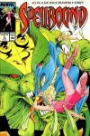 Spellbound #3 comic books - cover scans photos Spellbound #3 comic books - covers, picture gallery
