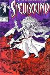 Spellbound #5 comic books - cover scans photos Spellbound #5 comic books - covers, picture gallery