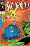 Spellbound #6 comic books - cover scans photos Spellbound #6 comic books - covers, picture gallery