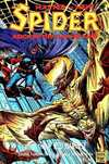 Spider Reign of the Vampire King #3 Comic Books - Covers, Scans, Photos  in Spider Reign of the Vampire King Comic Books - Covers, Scans, Gallery
