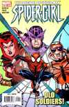 Spider-Girl #94 comic books for sale