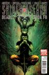 Spider-Island: Deadly Hands of Kung-Fu #2 comic books for sale