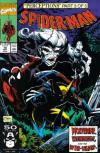 Spider-Man #10 cheap bargain discounted comic books Spider-Man #10 comic books