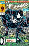 Spider-Man #13 comic books - cover scans photos Spider-Man #13 comic books - covers, picture gallery