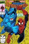 Spider-Man #15 comic books - cover scans photos Spider-Man #15 comic books - covers, picture gallery