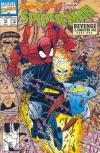 Spider-Man #18 comic books - cover scans photos Spider-Man #18 comic books - covers, picture gallery