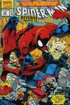 Spider-Man #23 comic books - cover scans photos Spider-Man #23 comic books - covers, picture gallery