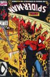 Spider-Man #3 comic books - cover scans photos Spider-Man #3 comic books - covers, picture gallery