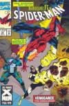 Spider-Man #34 comic books - cover scans photos Spider-Man #34 comic books - covers, picture gallery