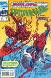 Spider-Man #37 comic books - cover scans photos Spider-Man #37 comic books - covers, picture gallery