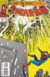 Spider-Man #40 comic books - cover scans photos Spider-Man #40 comic books - covers, picture gallery