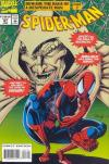 Spider-Man #47 comic books for sale