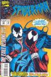 Spider-Man #52 comic books - cover scans photos Spider-Man #52 comic books - covers, picture gallery