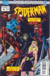 Spider-Man #56 Comic Books - Covers, Scans, Photos  in Spider-Man Comic Books - Covers, Scans, Gallery