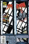 Spider-Man #57 comic books - cover scans photos Spider-Man #57 comic books - covers, picture gallery