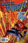 Spider-Man #64 comic books - cover scans photos Spider-Man #64 comic books - covers, picture gallery