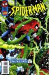 Spider-Man #65 Comic Books - Covers, Scans, Photos  in Spider-Man Comic Books - Covers, Scans, Gallery