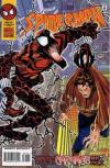 Spider-Man #67 Comic Books - Covers, Scans, Photos  in Spider-Man Comic Books - Covers, Scans, Gallery