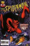 Spider-Man #69 comic books - cover scans photos Spider-Man #69 comic books - covers, picture gallery