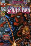 Spider-Man #75 comic books - cover scans photos Spider-Man #75 comic books - covers, picture gallery