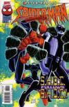 Spider-Man #76 comic books - cover scans photos Spider-Man #76 comic books - covers, picture gallery