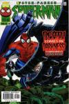 Spider-Man #80 Comic Books - Covers, Scans, Photos  in Spider-Man Comic Books - Covers, Scans, Gallery