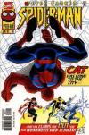 Spider-Man #81 comic books - cover scans photos Spider-Man #81 comic books - covers, picture gallery