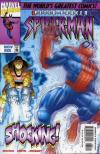 Spider-Man #85 comic books - cover scans photos Spider-Man #85 comic books - covers, picture gallery