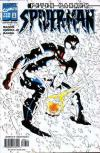 Spider-Man #88 comic books - cover scans photos Spider-Man #88 comic books - covers, picture gallery
