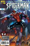 Spider-Man #91 comic books - cover scans photos Spider-Man #91 comic books - covers, picture gallery