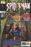 Spider-Man #95 Comic Books - Covers, Scans, Photos  in Spider-Man Comic Books - Covers, Scans, Gallery