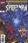 Spider-Man #96 Comic Books - Covers, Scans, Photos  in Spider-Man Comic Books - Covers, Scans, Gallery