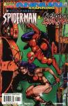 Spider-Man #1998 comic books - cover scans photos Spider-Man #1998 comic books - covers, picture gallery