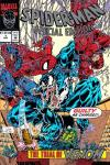 Spider-Man #1 comic books - cover scans photos Spider-Man #1 comic books - covers, picture gallery