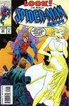 Spider-Man 2099 #22 Comic Books - Covers, Scans, Photos  in Spider-Man 2099 Comic Books - Covers, Scans, Gallery