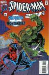 Spider-Man 2099 #28 comic books for sale