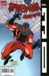 Spider-Man 2099 #30 Comic Books - Covers, Scans, Photos  in Spider-Man 2099 Comic Books - Covers, Scans, Gallery