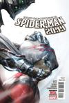 Spider-Man 2099 #5 comic books for sale