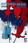 Spider-Man: Blue #6 Comic Books - Covers, Scans, Photos  in Spider-Man: Blue Comic Books - Covers, Scans, Gallery
