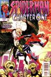 Spider-Man: Chapter One #3 comic books for sale