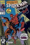 Spider-Man Classics #1 Comic Books - Covers, Scans, Photos  in Spider-Man Classics Comic Books - Covers, Scans, Gallery