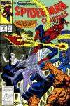 Spider-Man Classics #2 Comic Books - Covers, Scans, Photos  in Spider-Man Classics Comic Books - Covers, Scans, Gallery