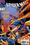 Spider-Man Classics #9 Comic Books - Covers, Scans, Photos  in Spider-Man Classics Comic Books - Covers, Scans, Gallery