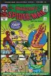 Spider-Man Collectible Series #16 comic books for sale
