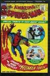 Spider-Man Collectible Series #18 Comic Books - Covers, Scans, Photos  in Spider-Man Collectible Series Comic Books - Covers, Scans, Gallery
