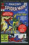 Spider-Man Collectible Series #19 Comic Books - Covers, Scans, Photos  in Spider-Man Collectible Series Comic Books - Covers, Scans, Gallery
