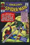 Spider-Man Collectible Series #23 Comic Books - Covers, Scans, Photos  in Spider-Man Collectible Series Comic Books - Covers, Scans, Gallery
