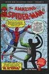 Spider-Man Collectible Series #6 Comic Books - Covers, Scans, Photos  in Spider-Man Collectible Series Comic Books - Covers, Scans, Gallery